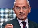 «Шустер live» відновлює вихід на телеканалі «24» 13 лютого