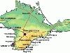 Держкомтелерадіо прагне відновити інформаційно-культурний центр для жителів Криму