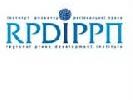 До 6 березня – подача робіт на конкурс розслідувань Інституту розвитку регіональної преси