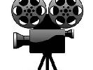 Журналісти оцінили Національну стратегію розвитку кіноіндустрії України