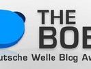 Розпочався конкурс для інтернет-активістів The Bobs 2015