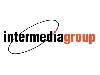 Всі канали «Інтер Медіа Груп» внесли зміни до Дня пам'яті Героїв Небесної Сотні та річниці Майдану