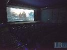 Украинское кино: между реформами и попрошайничеством