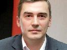 Дмитро Добродомов заявив, що в умовах війни потрібні чіткі правила гри для ЗМІ