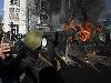У Варшаві фотовиставку про Євромайдан відкрив президент Коморовський