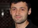 «Невские новости» повідомляють про звільнення Андрія Захарчука, якого СБУ звинуватила у державній зраді