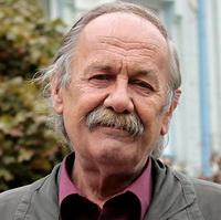 Пішов з життя найстаріший журналіст «Вечірнього Києва»