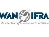 Очільник WAN-IFRA закликає українську владу не забороняти рекламу безрецептурних ліків