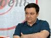 Дмитро Тимчук: «В Україні ніколи не розуміли важливості інформаційної безпеки та інформаційного протистояння»