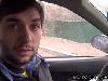 Журналісту «Дорожнього контролю»  по телефону надійшла загроза про вбивство (ВІДЕО)