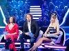 Останнє шоу Кузьми Скрябіна «Співай як зірка» стартувало на каналі «Україна» з часткою 8,42%