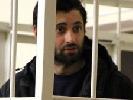 Працівники СБУ самі відвезли мене на обмін – підозрюваний в зраді журналіст Захарчук