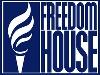 Freedom House заявляє, що Росія створює у Криму «інформаційне гетто»