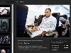 Російське інформагентство «РИА Новости» виклало у фотобанк фейкову світлину