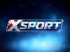 Нацрада зобов'язала канал Xsport Бориса Колесникова відновити мовлення до 1 квітня