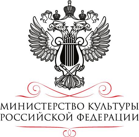 Мінкульт РФ назвав «Крим» головною темою для російських кінорежисерів у 2015 році