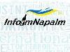 Мінінформполітики заявляє про початок співпраці з проектом InformNapalm