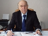 Валерій Юрченко: Найближчими днями мовлення Миколаївського радіоцентру має бути відновлено