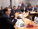 Підтримка українського кіно: за все заплатить телебачення?