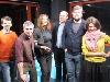 Репортерская сотня. Как видео меняет мир