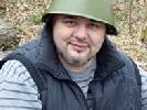 Суд вирішив, що кошти звинувачуваного у державній зраді блогера Коцаби залишаться під арештом