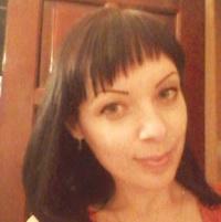 Співробітники ФСБ обшукали квартиру кримської журналістки Анни Андрієвської і вилучили комп'ютер