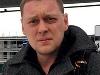 Російського журналіста Муравйова, який розповідав про «маленьких карателів» з Києва і планував працювати на «Інтері», видворено з України