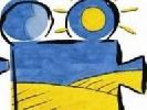 Мінкульт поки не прийняв остаточного рішення про збір на підтримку українського кіно