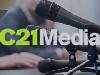 27 березня – панельна дискусія про ринок телевізійного виробництва в межах конференції Format Show Spring Edition