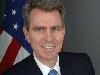 Російський канал «Россия 1» приписав слова послу США в Україні, які він не говорив