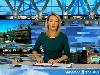 «Полезные идиоты» помогают кремлевской пропаганде раскачивать ситуацию