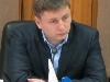 Голова Житомирської ОДА звернувся до СБУ, прокуратури та МВС щодо блогу на сайті «Житомир.info» про корупцію