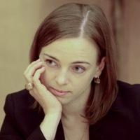 Катерина Лапшина залишає посаду директора з розвитку медіабізнесу СКМ