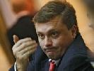 «Народний фронт» заявить Генпрокурору про начебто злочин одного з власників «Інтера»