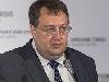 «Народний фронт» просить Генпрокуратуру допитати Льовочкіна, Фірташа і Хорошковського стосовно «Інтера» - Геращенко (ДОПОВНЕНО)