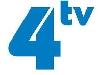 У Тернополі знову вимикали ефірне ТБ і радіо від електроенергії