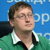 Генеральним продюсером телеканалу ZIK став Данило Нікуленко