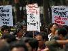У Бангладеш жорстоко убили інтернет-активіста – це друга розправа з блогерами за два місяці