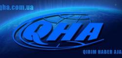 Кримськотатарське інформаційне агентство QHA буде працювати з Києва