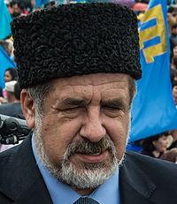 Після закриття каналу ATR  російська влада планує створити фейковий телеканал для кримських татар - Чубаров