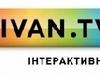 Divan.TV повідомляє про врегулювання судових спорів із «1+1 медіа»
