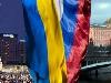 «Український гамбіт»: Путін, «опоблокери» і мас-медіа