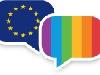 Державна реєстраційна служба України відмовила ЛГБТ-порталу в реєстрації, незважаючи на рішення суду