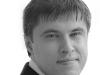 Помер коментатор телеканалів «Футбол-1» і «Футбол-2» Сергій Панасюк (ОНОВЛЕНО)