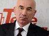 Кабмін звільнив голову Комісії із захисту суспільної моралі Василя Костицького за власним бажанням