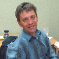 Черкаському журналісту погрожують розправою на шпальтах місцевої газети