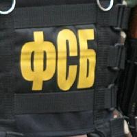 Журналістські організації вимагають від української влади відреагувати на затримання журналістів у Криму