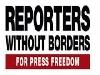 «Репортери без кордонів» домагаються від іранського президента звільнення з-за ґрат усіх медійників