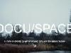 В Україні розпочав роботу онлайн-кінотеатр документальних фільмів Docu/Space