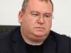 Новий дніпропетровський губернатор Валентин Резніченко є родичем Бориса Ложкіна